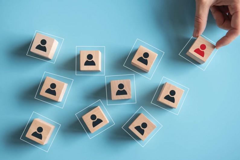 Sales Insights – nowe narzędzie LinkedIn dla firm