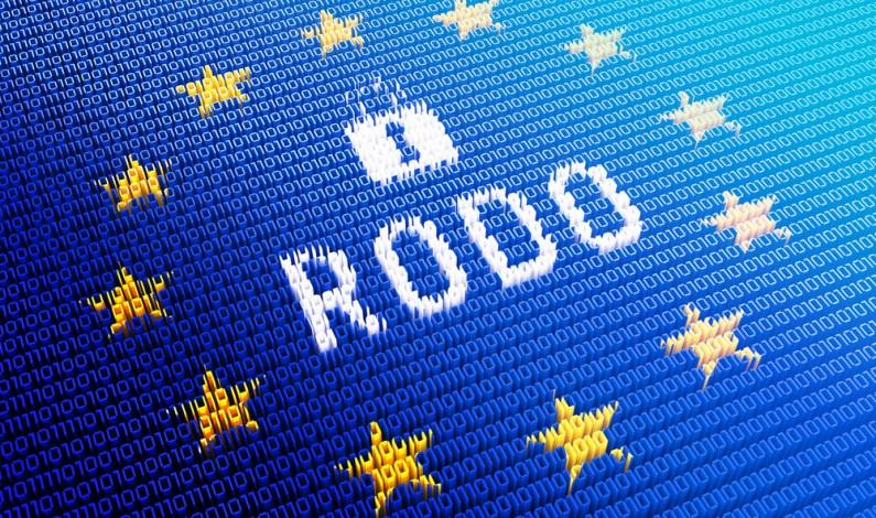 Messenger API nie dla Europy z powodu RODO