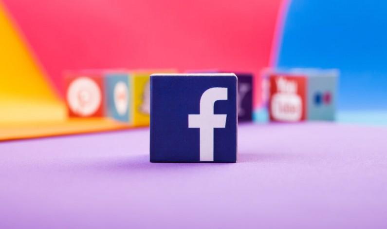 Najważniejsze zmiany w social media w 2020 roku