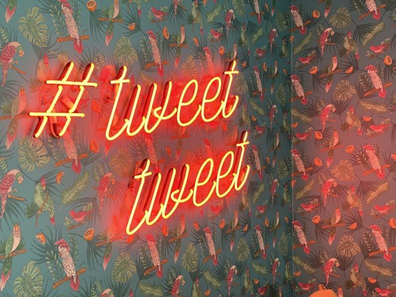 Jaki był rok 2020 na Twitterze?