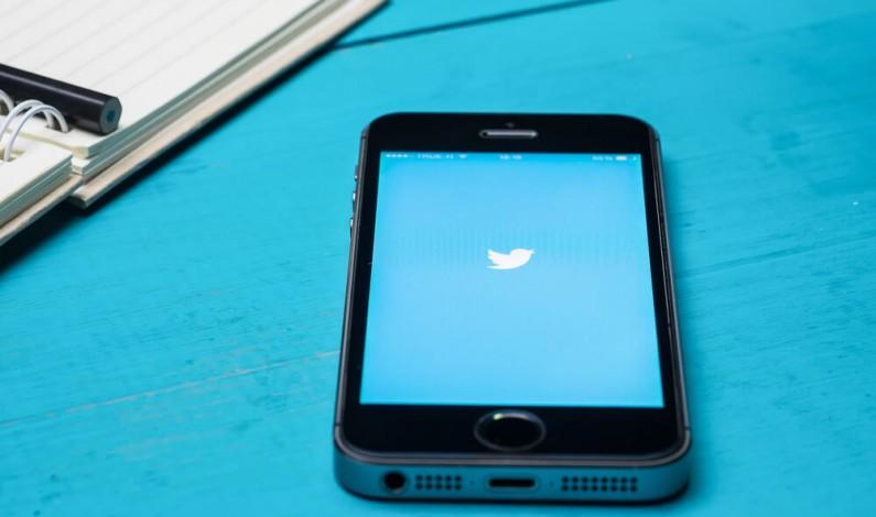 Twitter testuje możliwość odpowiadania na tweety wyłącznie obserwatorom