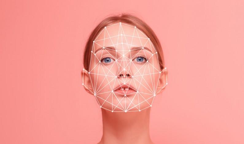 Technologia rozpoznawania twarzy odczyta Twoje preferencje polityczne