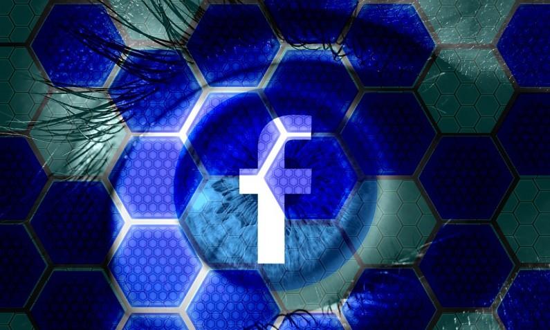 Facebook walczy o użytkownika i planuje ograniczyć treści polityczne