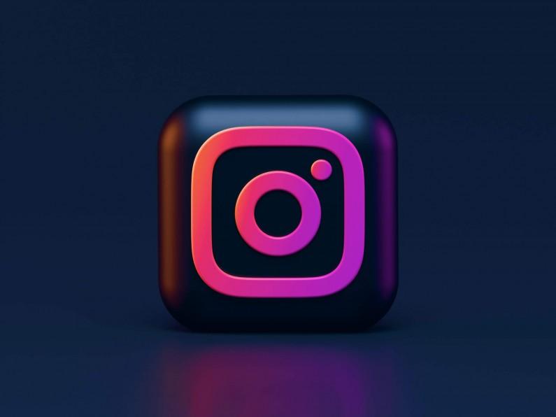 Instagram pozwoli przywrócić usunięte treści