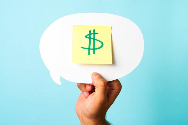 Obserwacja rozmów w social media wskaże inwestorom, gdzie powinni ulokować swoje fundusze
