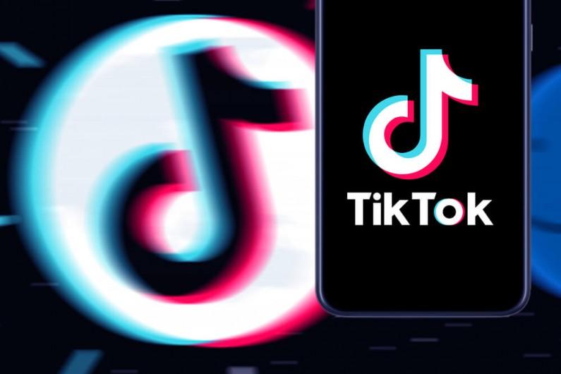 Na TikToku pojawią się nowe opcje reklamowe