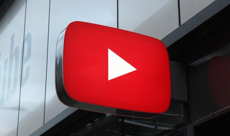 YouTube chce zastąpić TikToka i wprowadza nowy raport dotyczący krótkich wideo