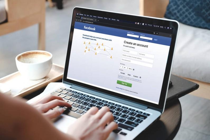 Większe możliwości ochrony praw autorskich dla marek na Facebooku