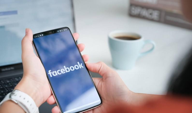 5 porad, które pomogą Ci wypromować stronę internetową na Facebooku