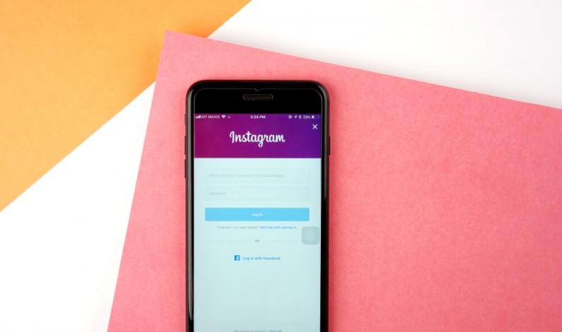 Wersje robocze Stories już wkrótce na Instagramie