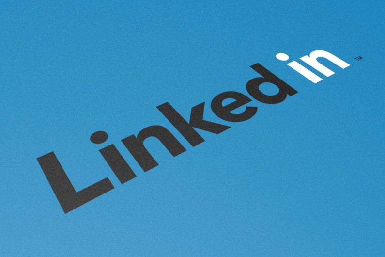 LinkedIn wprowadza długo oczekiwane zmiany. Wśród nich pokoje audio