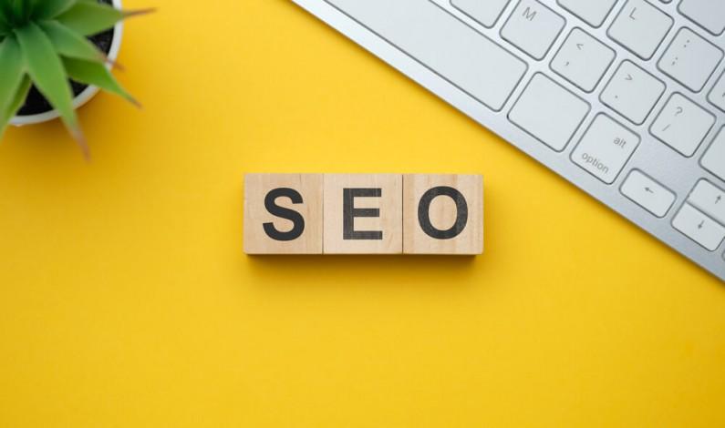 SEO przepisem na sukces, czyli 5 powodów, dlaczego warto pozycjonować stronę w Google
