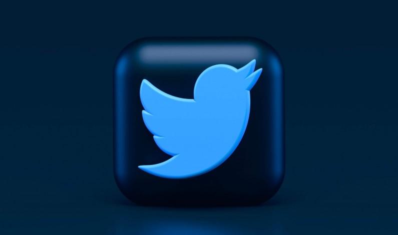 Twitter testuje opcję cofnięcia tweeta przed wysłaniem