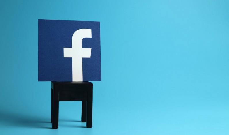 Facebook chce wyeliminować Clubhouse i planuje wprowadzić pokoje audio