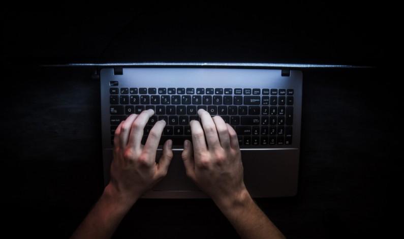 Influencerzy coraz częściej stają się ofiarami hakerów, podających się za przedstawicieli znanych marek