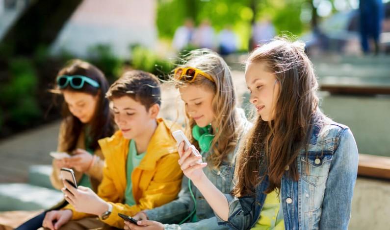 Nowe sposoby ochrony nastolatków przed niebezpiecznymi użytkownikami na Instagramie