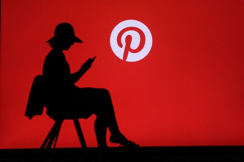 Pinterest wprowadzi nowe narzędzia marketingowe, w tym Pinterest Premiere