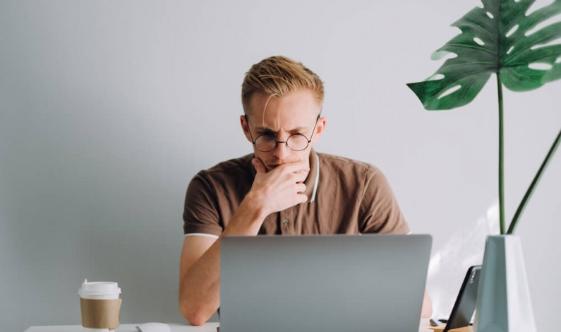 Komu i czemu służą rankingi banków w internecie?