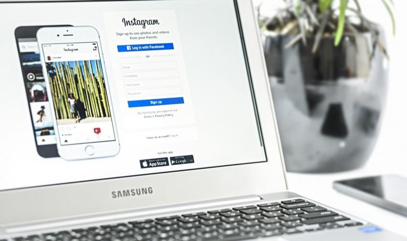 Social media w promocji sklepu internetowego – zobacz sprawdzone metody