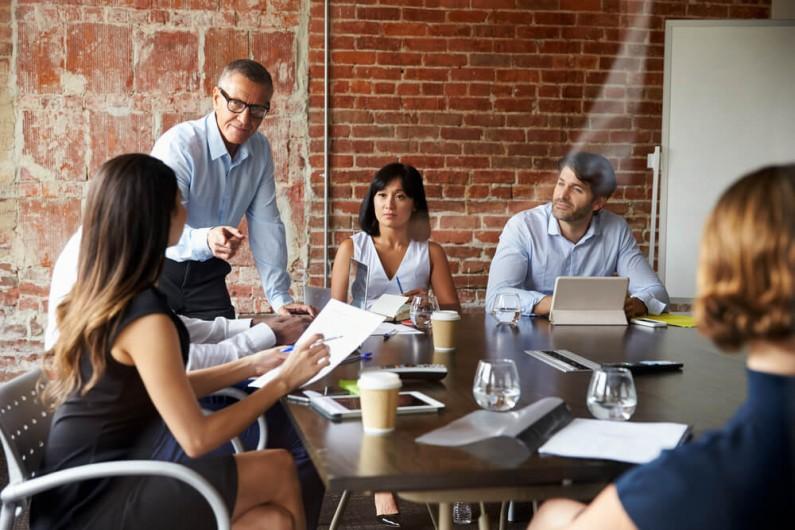 Relacja Klient-Agencja: jak utrzymać ją na dobrym poziomie?