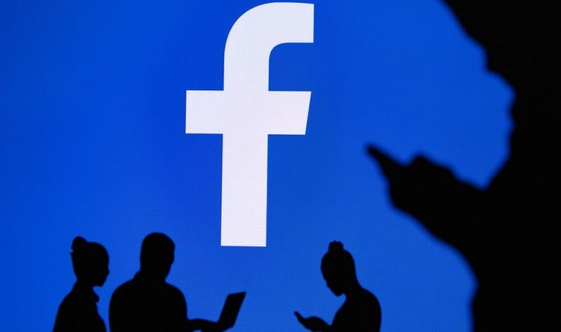 Wyciek danych użytkowników Facebooka – jak sprawdzić, czy nas dotyczył?