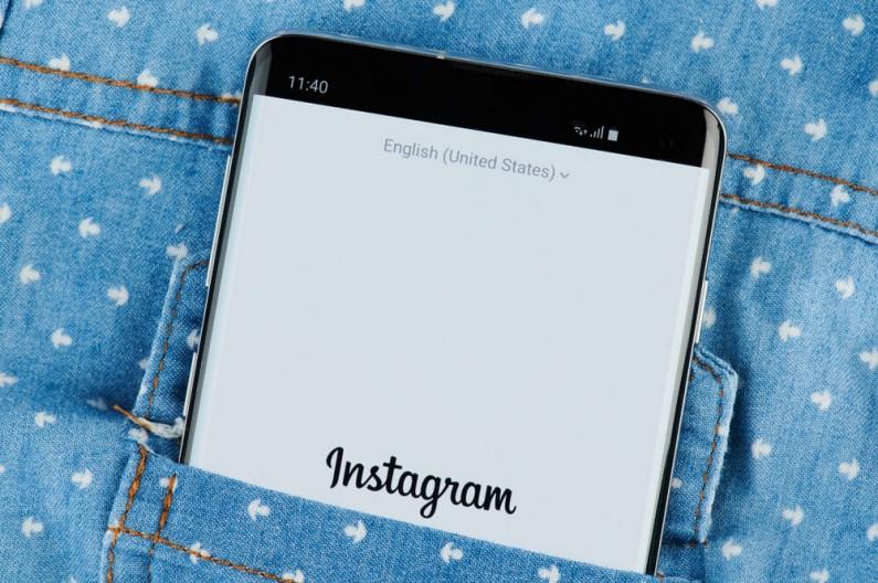 Nowe narzędzia od Instagrama mają ochronić nas przed obraźliwymi wiadomościami