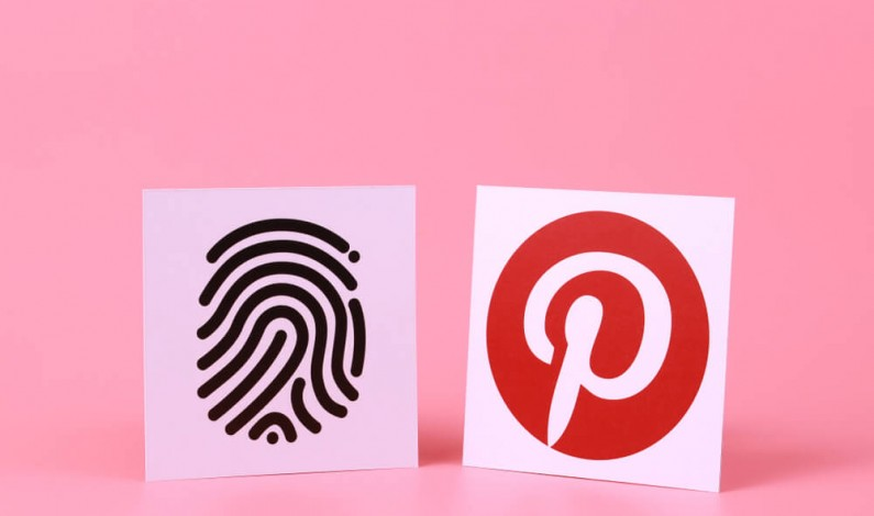 Pinterest pozwoli twórcom lepiej chronić ich własność intelektualną