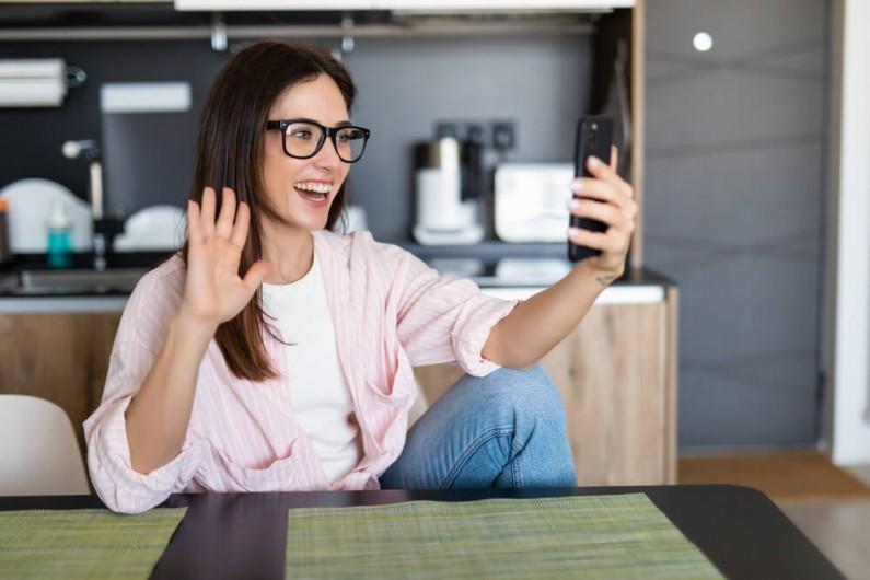 Sparked, czyli nowa aplikacja wideo do randkowania od Facebooka