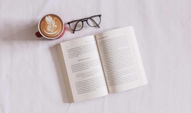 #BookTok challenge. Na czym polega nowe wyzwanie na TikToku?