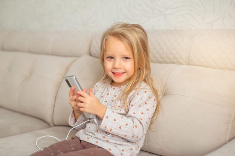 Powstanie nowa wersja Instagrama dla dzieci. Eksperci do spraw rozwoju dziecka protestują