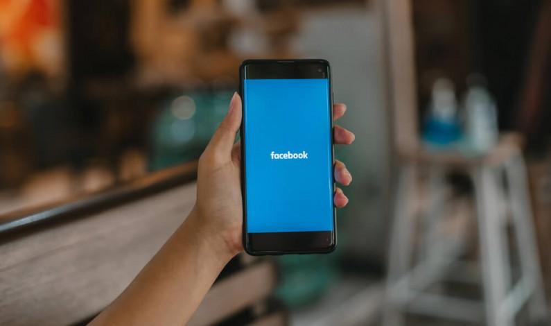 Nowe narzędzia biznesowe na Facebooku