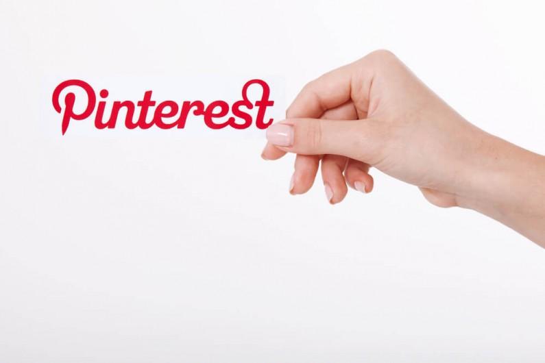 Twórcy na Pintereście w końcu będą mogli zarabiać! A to nie koniec zmian