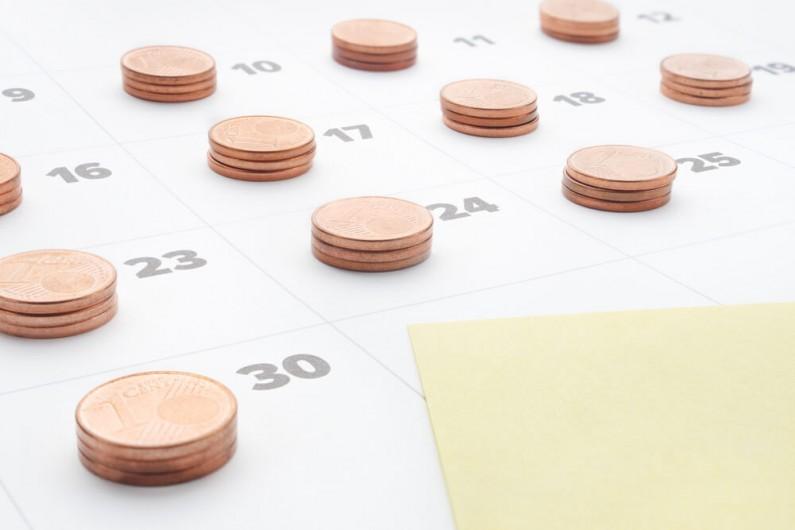Jak planować wydatki na content marketing?