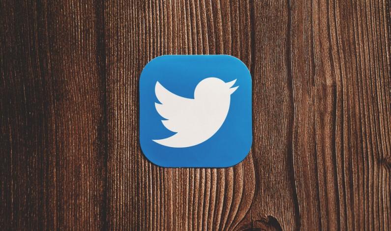 "Twitter testuje ""profile profesjonalne"""