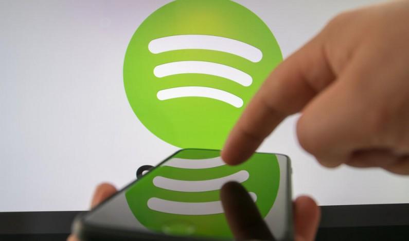 Facebook pozwoli bez konieczności otwierania aplikacji słuchać muzyki i podcastów ze Spotify
