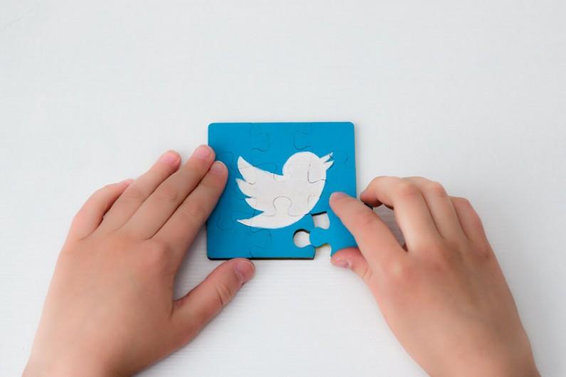 Twitter dodaje tła wideo w funkcji Fleets