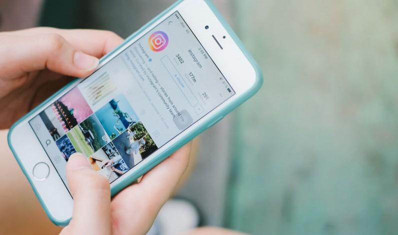 Instagram pozwoli dodać zaimki do profilu, aby użytkownicy mogli wyrażać siebie
