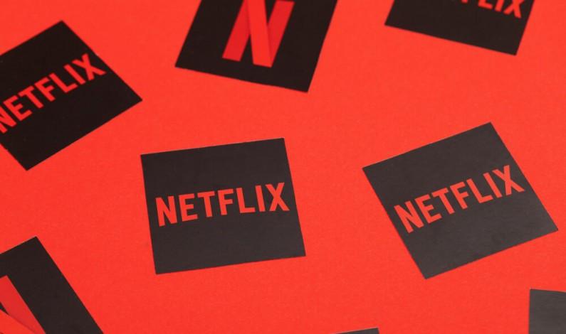 Netflix wkroczy na rynek gier z nową usługą subskrypcyjną