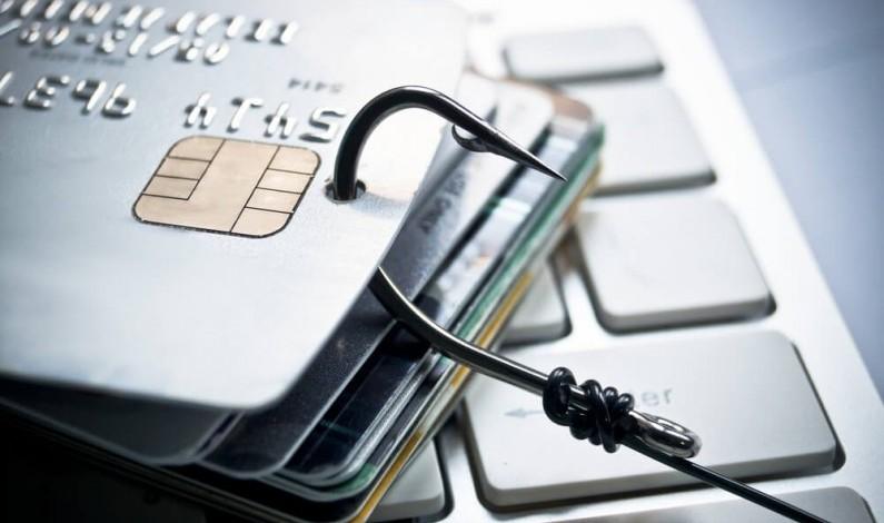 Liczba cyberprzestępstw w firmach wzrosła. Dla hakerów są one coraz łatwiejsze