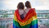Raport Snapchata pokazuje, czego użytkownicy wymagają od marek podczas Pride Month