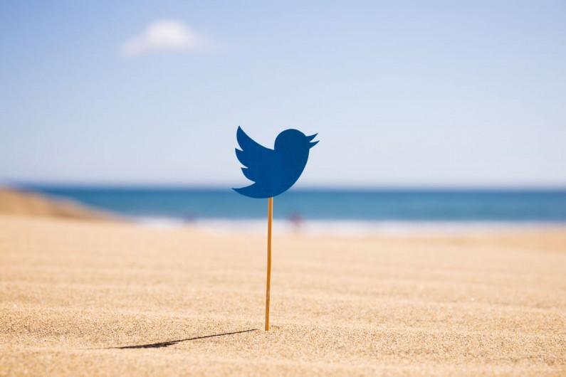 Twitter testuje reklamy we Fleets na wzór Instagrama