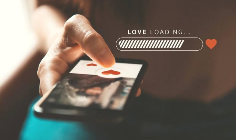 Bezpieczeństwo popularnych aplikacji randkowych. Na co warto uważać?