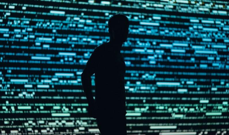 Internauci przywiązują wagę do bezpieczeństwa w sieci, ale tylko w teorii