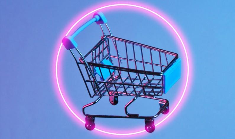 E-commerce i social media – jak generować sprzedaż?