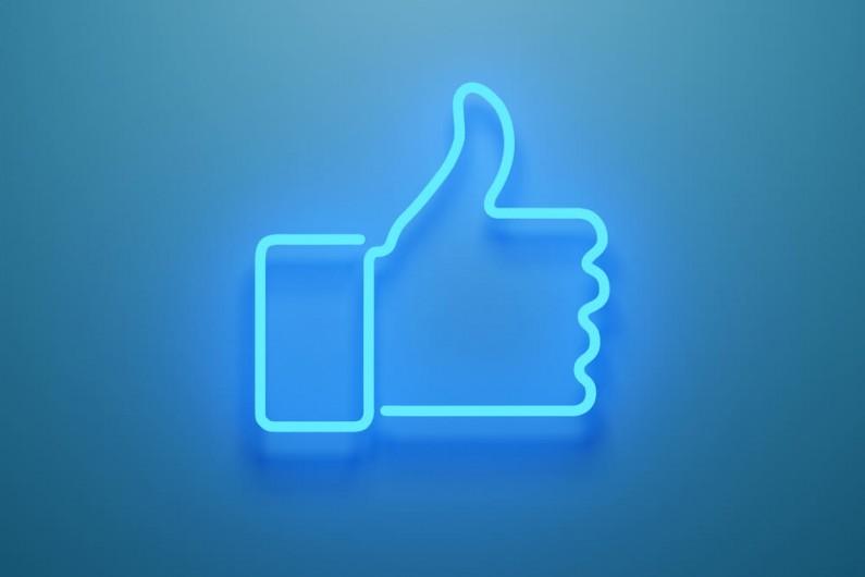 #FirmaNaNowo z Facebookiem – seria wideoporadników dla małych i średnich firm