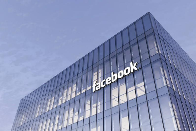 Facebook zgłosił patent na kapelusz AR