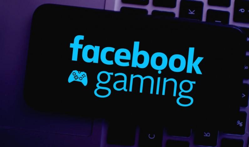 Streamer Fan Groups, czyli nowość od Facebooka