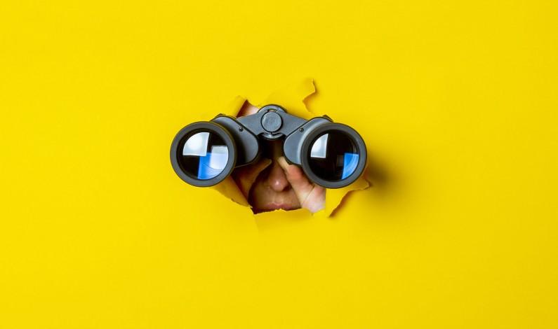 Monitoring mediów – dlaczego warto z niego korzystać?