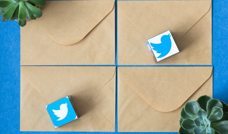 Twitter testuje Ticketed Spaces i Super Follows