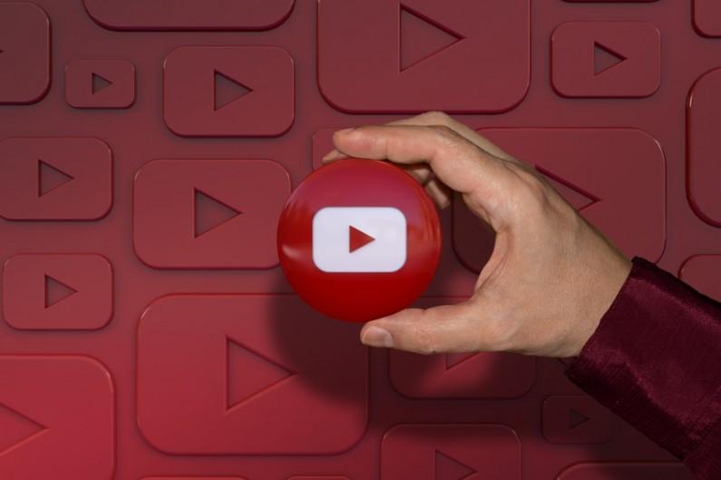 Youtube stworzył nowy pakiet 4K Plus dla fanów sportu